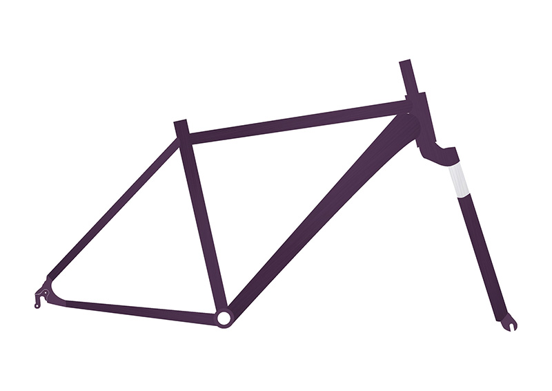 a4_telaio-mountain-bike-27