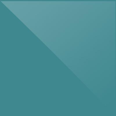 blu-ottanio-lucido