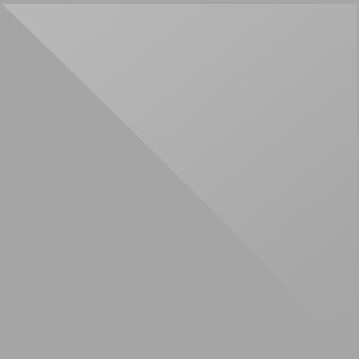 grigio-lucido-metallizzato