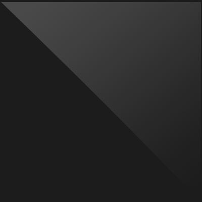 nero-lucido