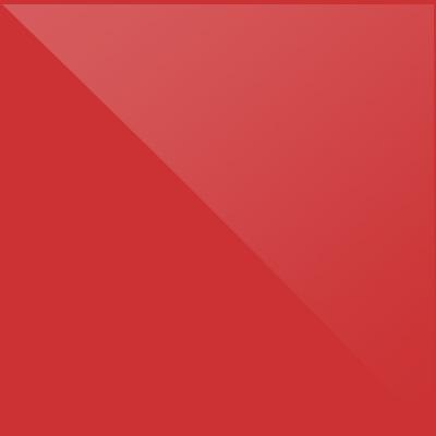 rosso-bandiera-lucido