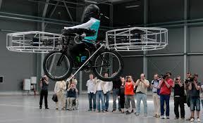 bicivolante_bici_volare_mestbike_blog