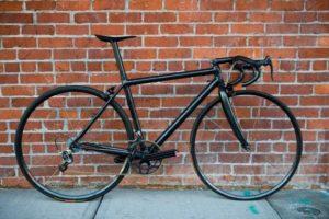 bici_leggera_blog_curiosita_mestbike
