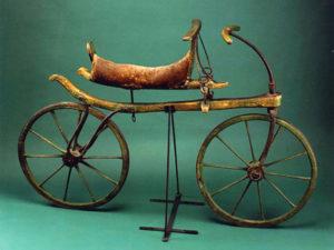 draisina-antenata-della-bicicletta-1817