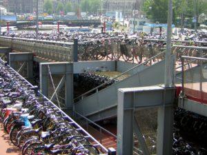 parcheggi_bici_olanda_amsterdam_blog_mestbike