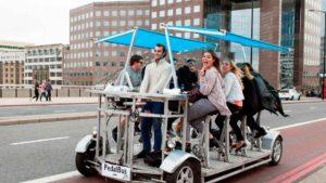 pedalbus_mestbike_blog