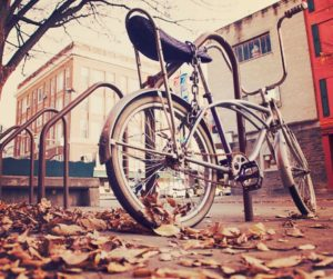 bicicleetta_origine_mestbike_taranto