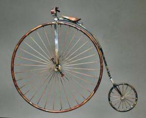 lastoria-bicicletta-mestbike