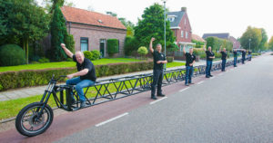 longest-bicycle-team-mestbike