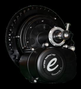 motore_torque_bici_elettrica_mestbike_blog