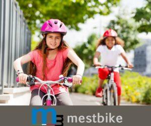 city-bike-come-scegliere-bici-bimbo-mestbike