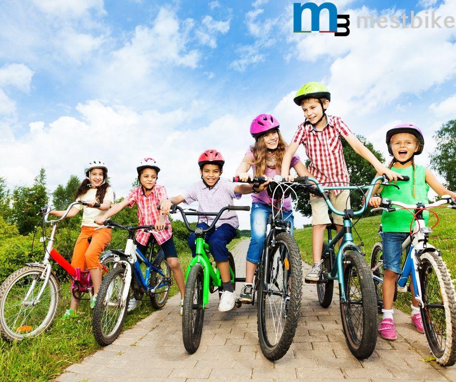 mestbike-blog-scegliere-bici-bambino