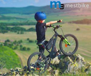 mtb-bimbo-come-scegliere-bici-blog-mestbike