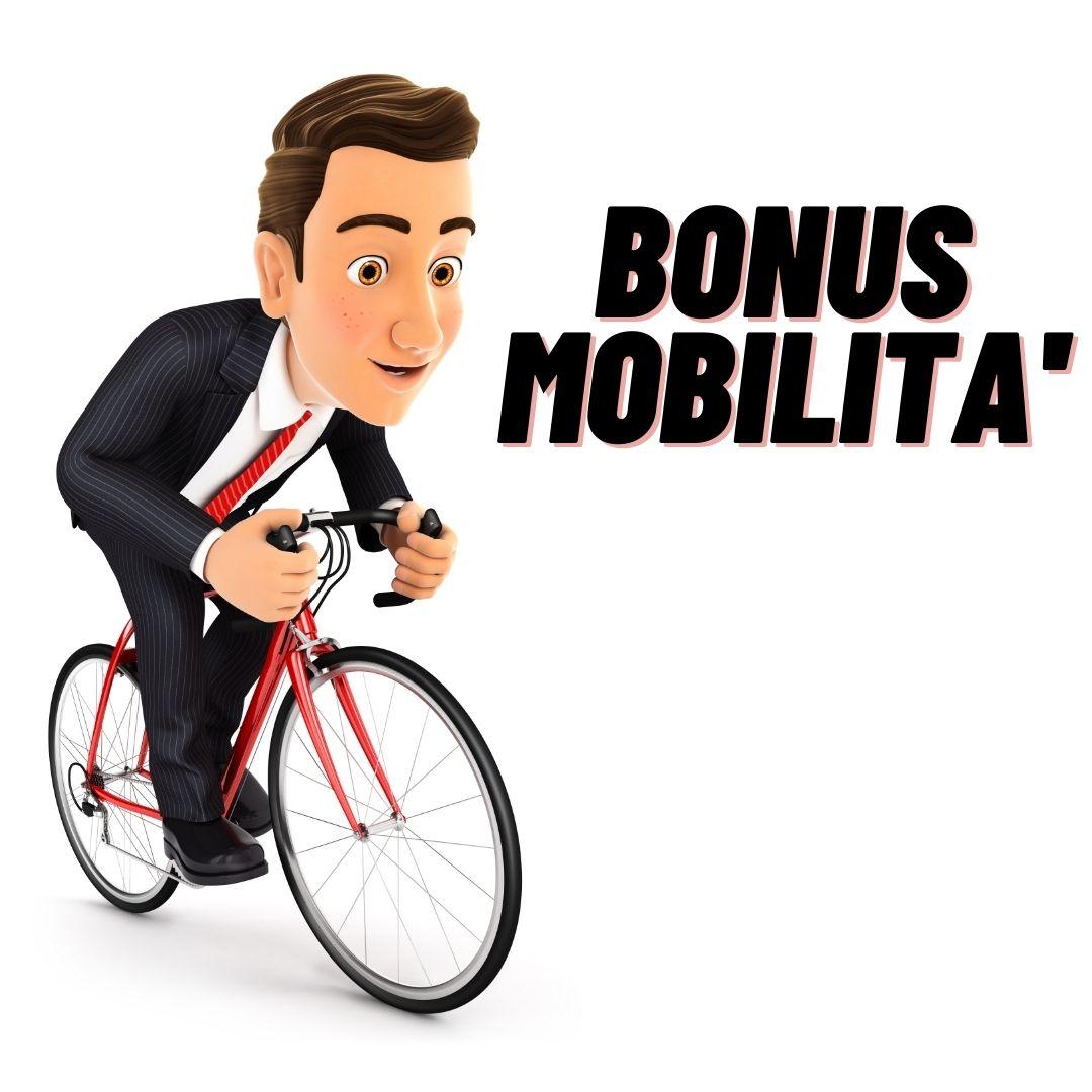 bonus-mobilita