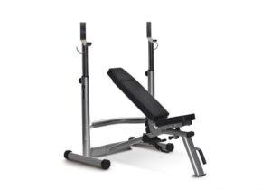adonis-plus-weight-bench-rack_1