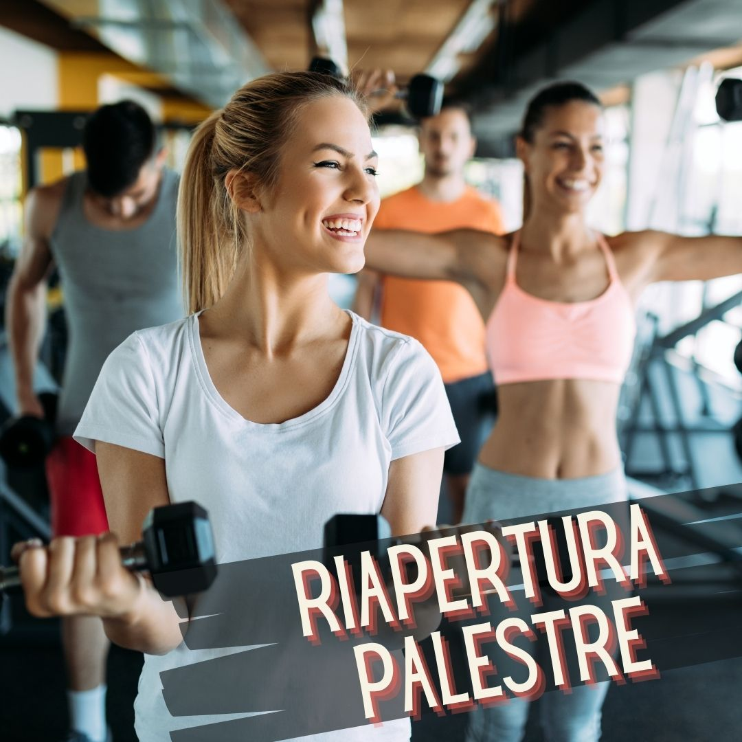 riapertura-palestre-covid-dpcm-papasport