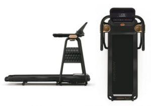 tt5-0-horizon-tapisroulant-fitness-papasport
